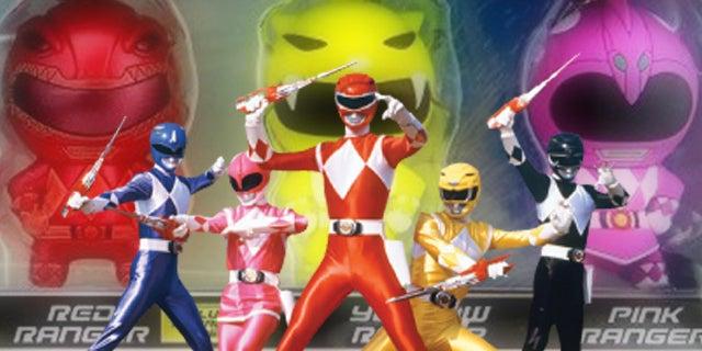 Power-Rangers-Monogram-International-Keychains-Header-2