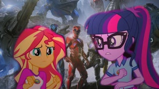 Power-Rangers-My-Little-Pony