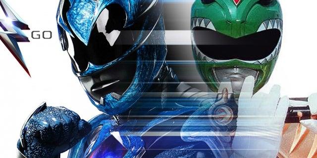 Power-Rangers-RJ-Cyler-Green-Ranger