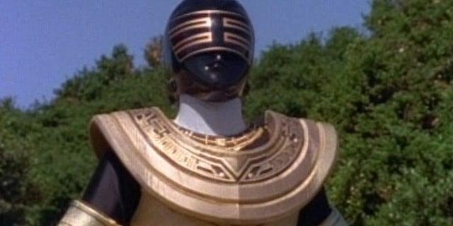 Power-Rangers-The-Gold-Ranger