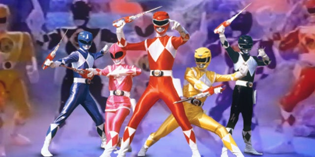 Power-Rangers-Toy-Commercials
