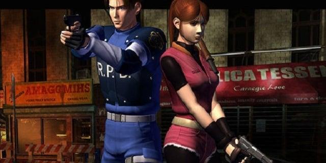 Resident-Evil-2-Remake-820252