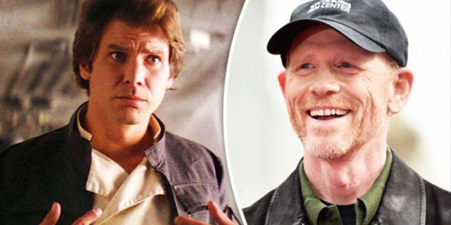 ron-howard-arrested-development-han-solo-1004077