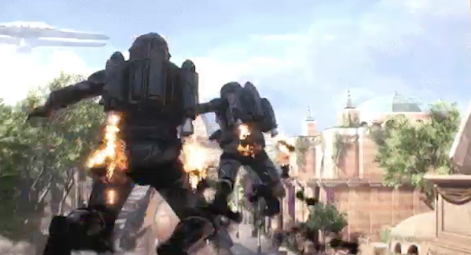 star wars battlefront ii confirms even more elite troopers