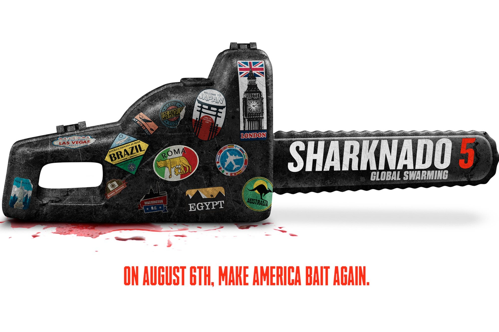 sharknado-5 teaser-art-1