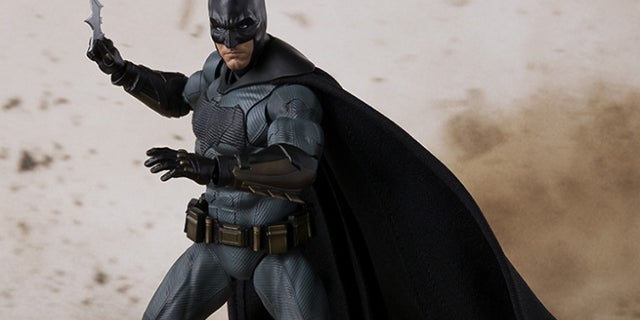 shfiguarts-batman