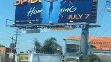 spider-man-billboard