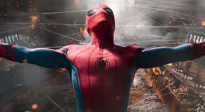 spider-man-ferry