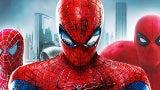 Spider-Man Homecoming Best Spider-Man Movie Critics Reviews