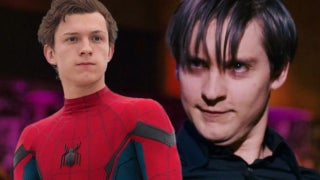 spider man homecoming dance