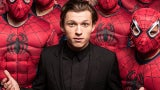 Spider-Man Homecoming Trilogy Sequels Marvel Sony