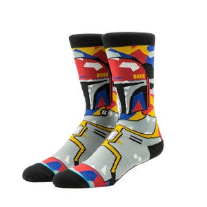 stance-sdcc-2017-exclusive-boba-fett-socks-w