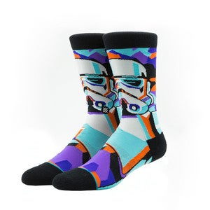 stance-sdcc-2017-exclusive-stormtrooper-socks