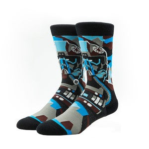 stance-sdcc-2017-exclusive-tie-socks