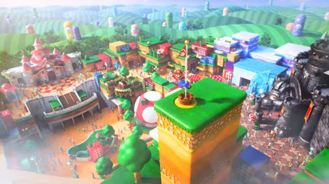 super-nintendo-world-park