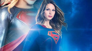 Supergirl-DCEU-Fan-Art
