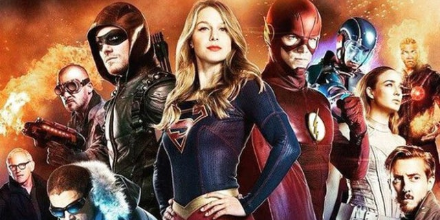 supergirl-flash-arrow-legends-tomorrow-invasion-crossover-extend-213788
