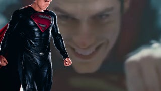 Superman-flying-Man-of-Steel