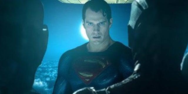 Superman-Meets-Justice-League-Fan-Art-Header