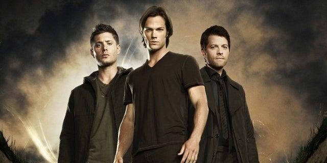 supernatural-season-12