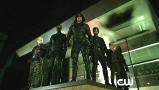 team-arrow-season-5-231004-1280x720