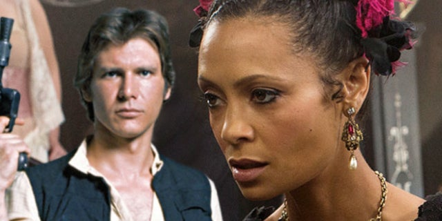 thandie newton han solo spinoff star wars