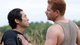 The-Walking-Dead-Glenn-Abraham