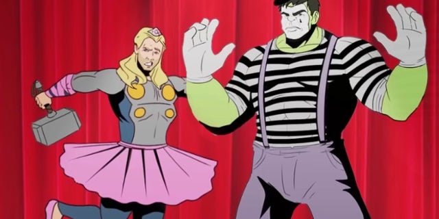 thor-ragnarok-hulk-animated