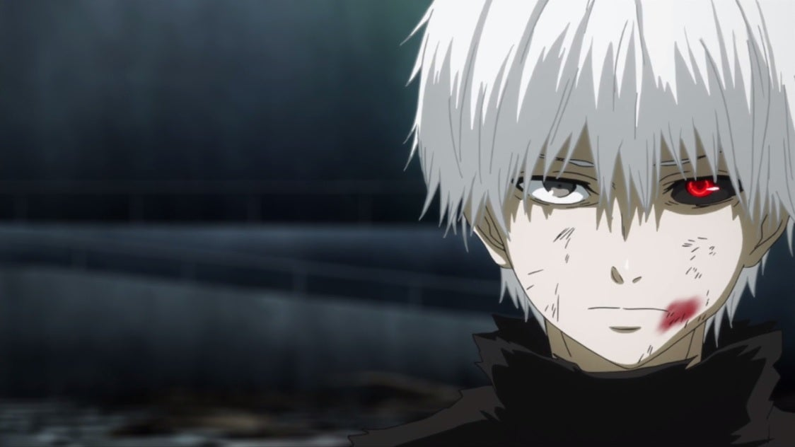 Things To Know About Tokyo Ghoul