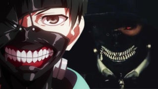 tokyo ghoul live action film
