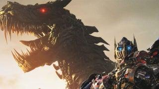 Transformers-5-The-Last-Knight-Grimlock
