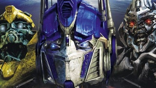 Transformers 6 Director