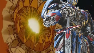 Transformers-Last-Knight-Optimus-Unicron