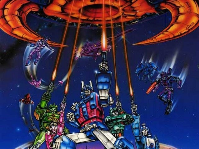 Transformers-the-movie-poster