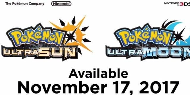 ultra sun