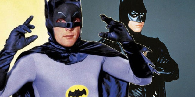 val kilmer pays tribute to adam west batman