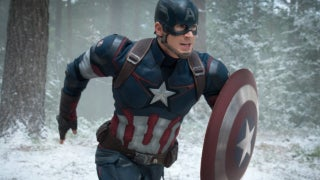 why chris evans extended his marvel studios contract for avengers 4