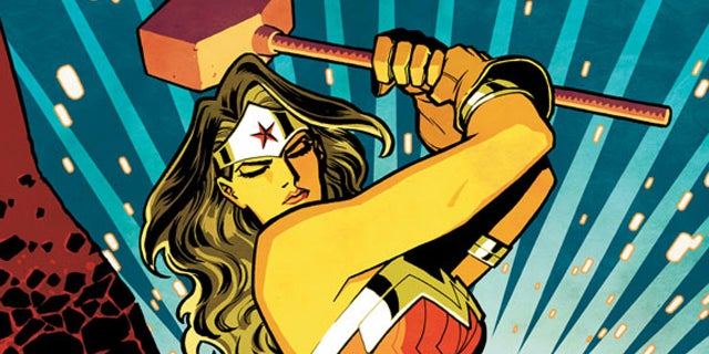 Wonder-Woman-7-Header