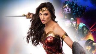 Wonder-Woman-75-Mix