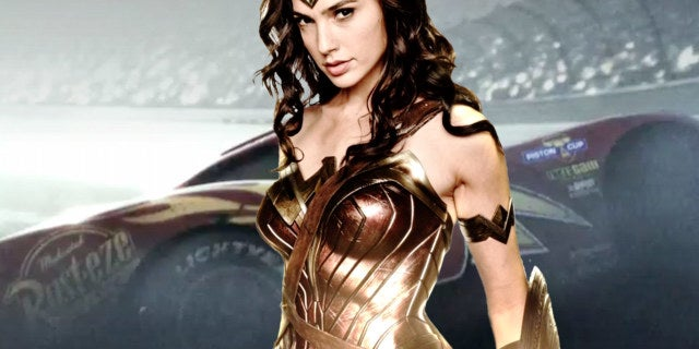 Wonder-Woman-Cars-3