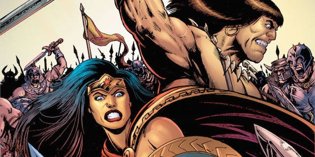 Wonder-Woman-Conan-the-Barbarian-crossover-comic