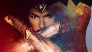 Wonder-Woman-Duct-Tape-Costume