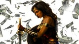 Wonder Woman Highest Grossing DCEU movie