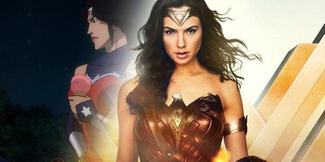 Wonder-Woman-Ice-Cream