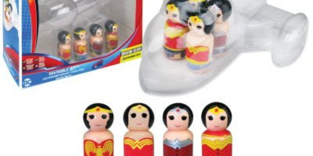 wonder-woman-invisible-jet