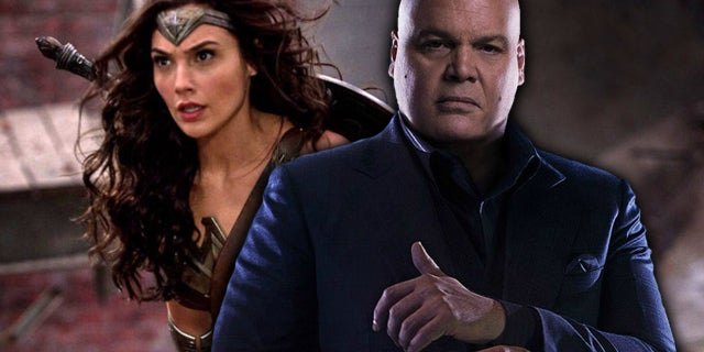 wonder-woman-kingpin