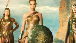 wonder-woman-movie-fresh-approach