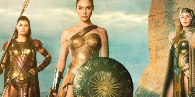 wonder-woman-movie-fresh-approach