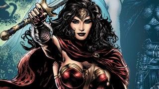 Wonder-Woman-Rebirth