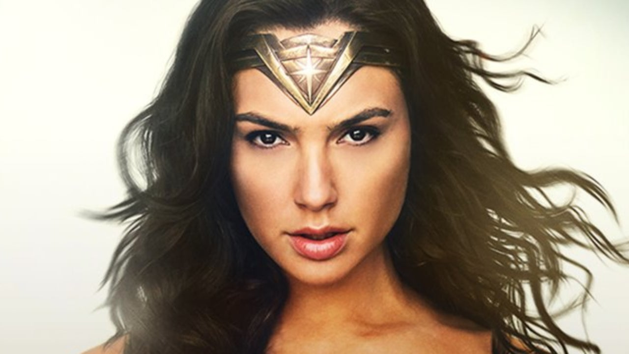 Image result for wonder woman